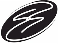 Shaffer Bronze Logo